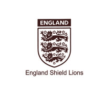 England Lions Shield