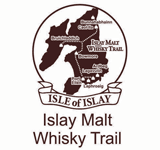 Islay Malt Whisky Trail