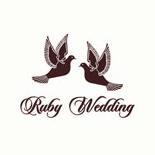 Ruby Wedding